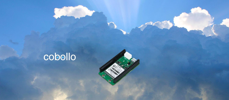 AK-050<br> LTE Cat.1に対応したLTE小型通信ボードです<br> 無線モジュールを実装するベースボードに<br>マイクロコントローラや電源制御部品を備えており<br> LTE網を利用した小容量データ通信が簡単に実現できます